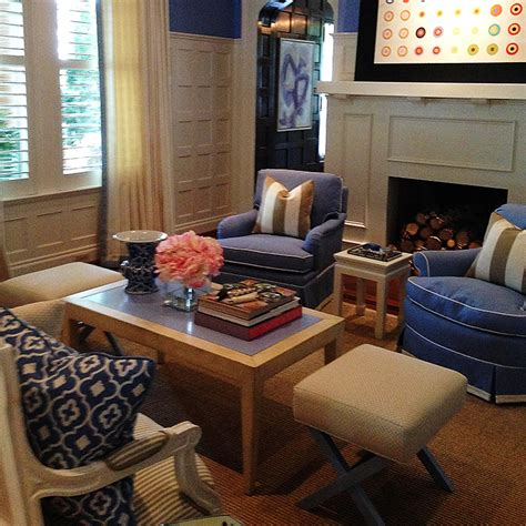 Junior League High Point Showhouse All Details by Trends Tips And Takeaways The Junior League Of High