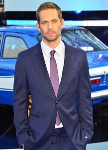 Paul Walker Picture 43 - World Premiere of Fast and ...