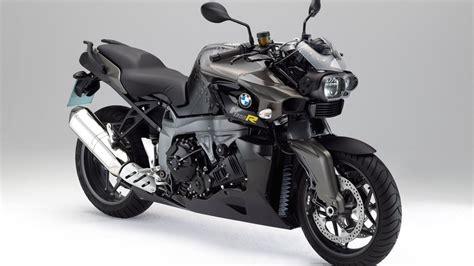 Bmw K1300 by Bmw K 1300 R 2016