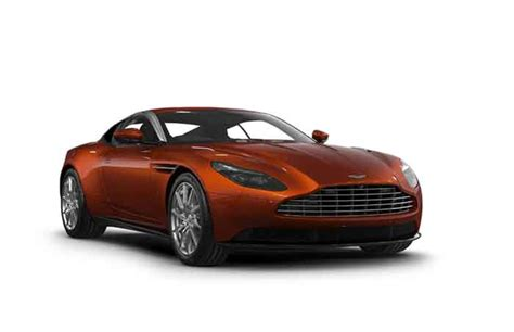 Lease Aston Martin by 2017 Aston Martin Db11 183 Monthly Lease Deals Specials