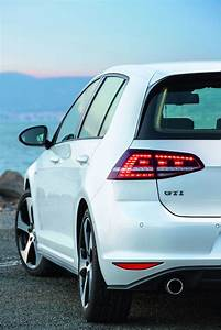 Download Golf Mk7 Wallpaper Gallery