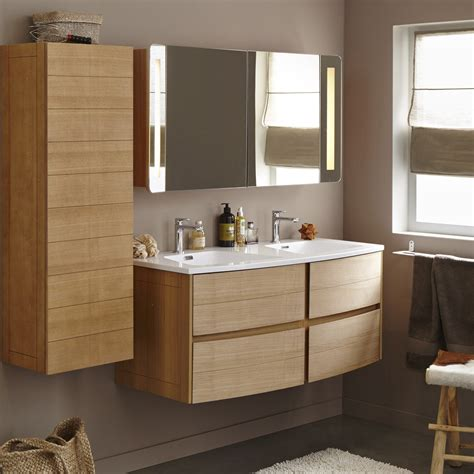 meuble de chambre de bain meuble chambre leroy merlin raliss com