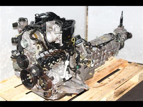 jdm mazda rx  renesis rotary  port engine  speed
