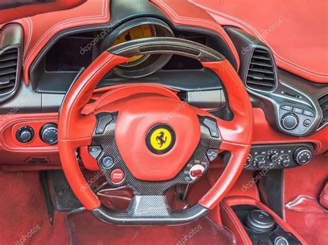 volante 458 italia 458 italia supercarro italiano vermelho volante e