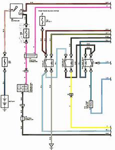 I Am Totally Stumped On A Fuel Pump  Relay      Problem