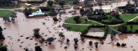 unprecedented rainfall desert state  rajasthan records