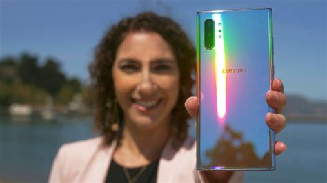 samsung galaxy note 10 plus review tracyhyde