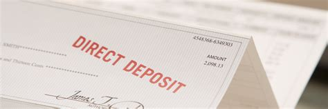 Apr 01, 2019 · if you travel a lot this can be a lucrative offer. Direct Deposit Public Service Credit Union