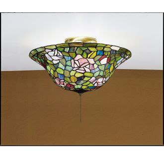 Meyda Tiffany 27445 Tiffany Glass Stained Glass Tiffany