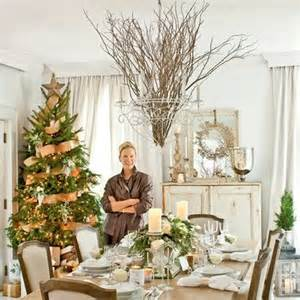 Best 25 Southern christmas ideas on Pinterest