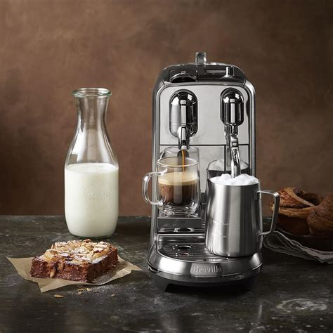 Chulux single serve coffee maker 9. Cuisinart SS10 Premium Single Serve Coffee Maker | Williams Sonoma CA