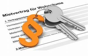 übergabe Einer Mietwohnung : reiser immobilien sie suchen eine kompetente mietverwaltung ~ Lizthompson.info Haus und Dekorationen