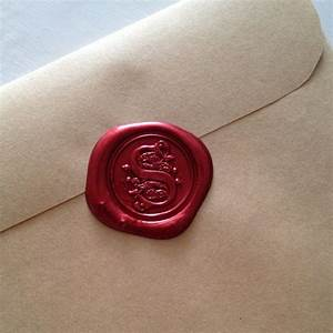 waxseal google search reference material pinterest With wax and seals for letters