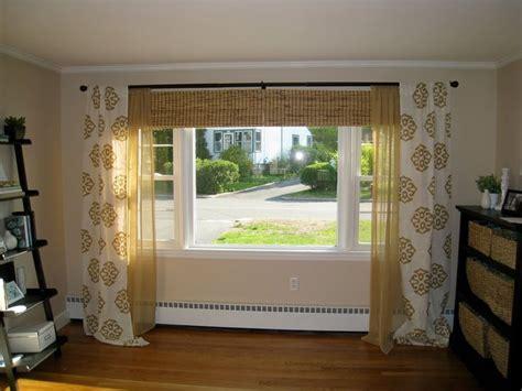 image result    dress  large living room window