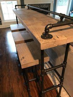industrial adjustable crank table    height