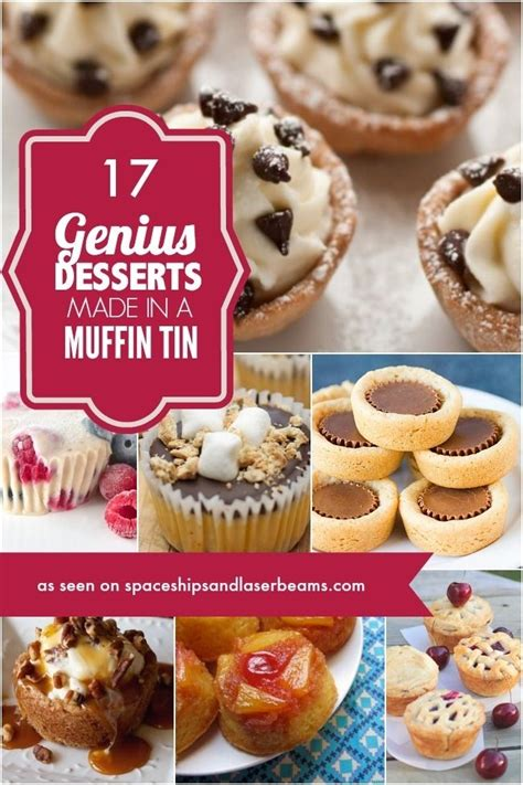 muffin tin recipes cookies creme cookie butter balls muffin food and recipes