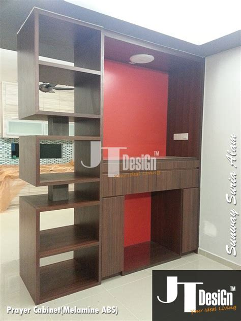 Others Cabinets Design   Project Gallery   JT DesiGn?