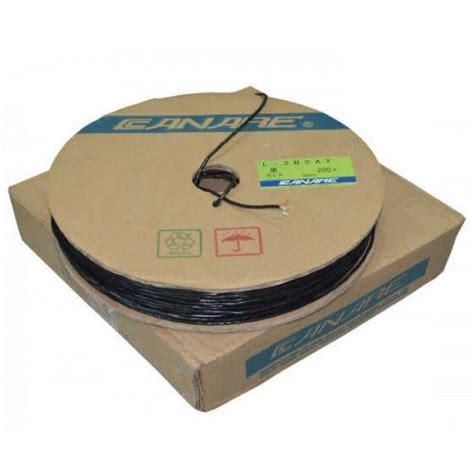 Kabel Canare L2t2s Dan L2b2at jual canare l2b2at kabel primanada