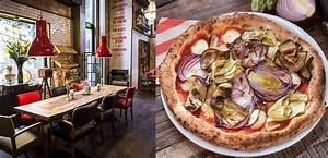 La Cucina Leer : paesano la aut ntica cucina italiana desembarc en city ~ Watch28wear.com Haus und Dekorationen