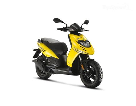 Piaggio Picture by 2013 Piaggio Typhoon 50 Picture 511546 Motorcycle
