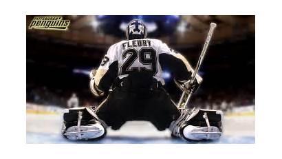Wallpapers Fleury Hockey Penguins Pittsburgh Backgrounds Pixel