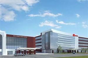 St. Bernards Begins $130M Expansion, Renovation Project ...