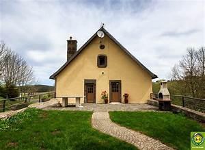 Location De Vacances Chambre D39htes La Godivelle Dans