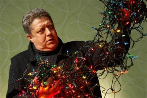 people who put up christmas lights original stock photo alternative take quot i bet the jews