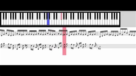 0014117541 piano concerto no g minor quot g minor bach piano tiles 2 quot midi sheet music chords