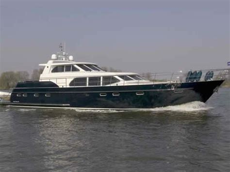 Pacific Boat Brokers Yachtworld by 2007 Pacific 210 Power Boat For Sale Www