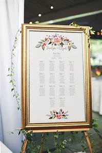 Best 25 Wedding Seating Signs Ideas On Pinterest Simple