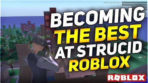 strucid   roblox strucidcodesorg