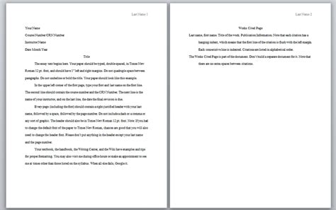 apa style paper template apa format template tryprodermagenix org