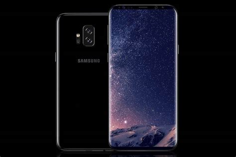 galaxy  galaxy  rumors specs features pricing release date   details