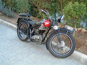 Peugeot Classic : peugeot classic motorcycles classic motorbikes ~ Melissatoandfro.com Idées de Décoration
