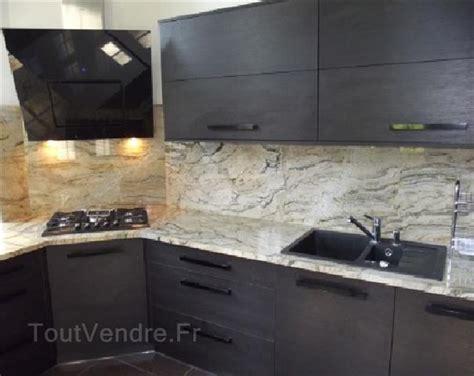 plan de travail cuisine en granit prix plan de travail de cuisine en granit en clasf