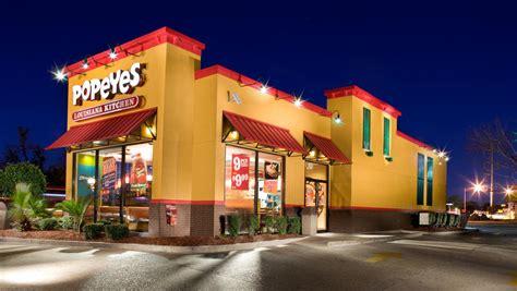 Report: Restaurant Brands International wants to buy ...