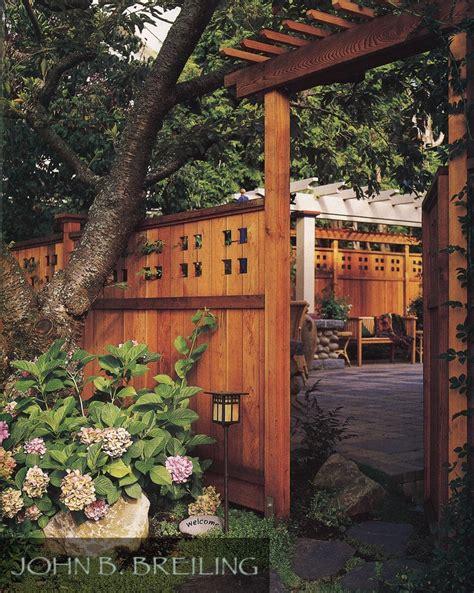 beautiful fences and gates pinterest