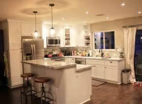 granite kitchen countertops ideas internetsale co kitchens countertops in kitchen countertops