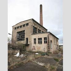 Alte Fabrik Foto & Bild  Architektur, Lost Places, Motive