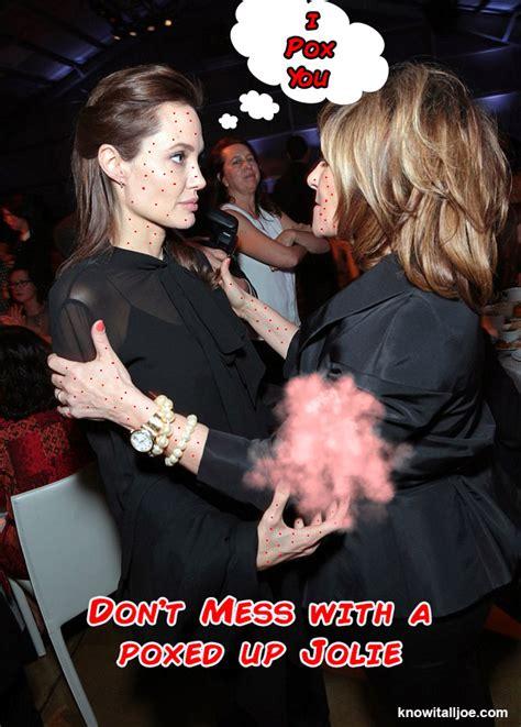 Angelina Meme - pin angelina jolie memes 30 results on pinterest