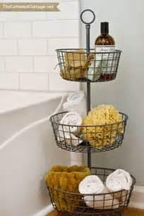 bathroom decorating accessories and ideas 36 best farmhouse bathroom design and decor ideas for 2017