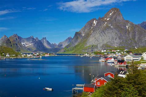 goedkope vliegtickets noorwegen cheapticketsnl
