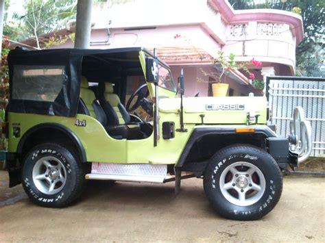 jeep modified in kerala jeep willys modified in kerala www imgkid com the