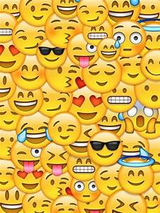 Pin by hello it`s me on Emoji wallpapers