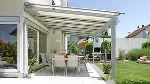 Terrassenüberdachung Günstige Ideen : die besten 25 regenschutz terrasse ideen auf pinterest outdoor spielzeuglagerung schwimmbad ~ A.2002-acura-tl-radio.info Haus und Dekorationen