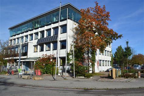Haus Kaufen München Vaterstetten rathaus vaterstetten cwc immobilien