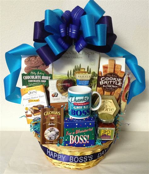 ideas about bosss day gift ideas for women easy diy