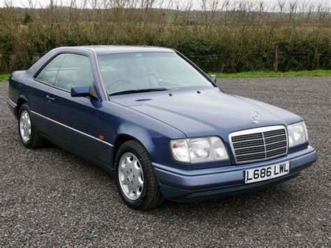 mercedes  coupe   miles superb sold