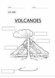 english teaching worksheets volcanoes With volcanicventdiagram here are some diagrams of volcanoes